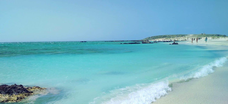 Portal śródziemnomorski